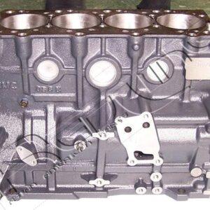 HYUNDAI H100 MOTOR YARIM STAREX-BONGO TCI MOTOR İÇİN 21102-42A40A