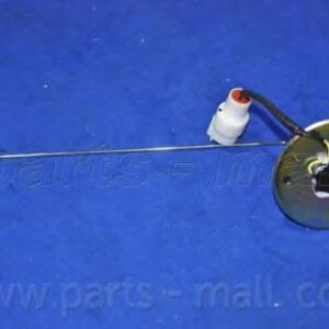 HYUNDAI H350 MAZOT DEPO ŞAMANDIRASI HMC 94430-45002