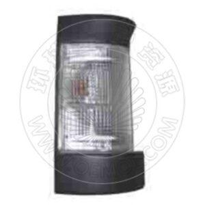HYUNDAI H350 ÖN SİNYAL SOL TODO 92301-45100