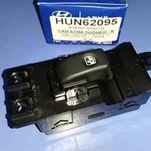 HYUNDAI HD35 CAM DÜĞMESİ SAĞ HD75 04/- 936925H010