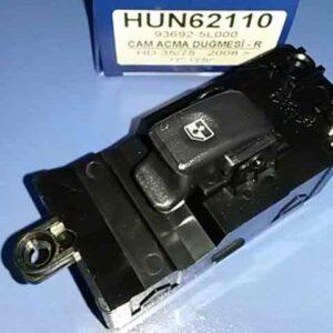 HYUNDAI HD35 CAM DÜĞMESİ SAĞ HD75 08/- 936925L000