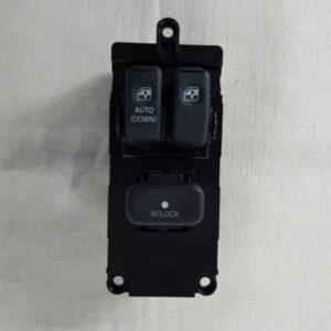 HYUNDAI HD35 CAM DÜĞMESİ SOL HD75 04/- 936915H500
