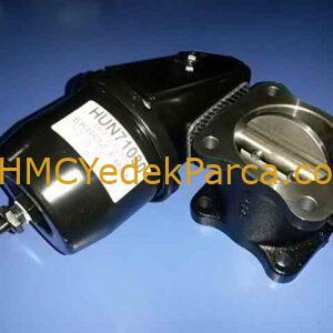 HYUNDAI HD35 EKSOZ FRENİ EURO4 08/- HD75 ORJINAL 59610-5L000