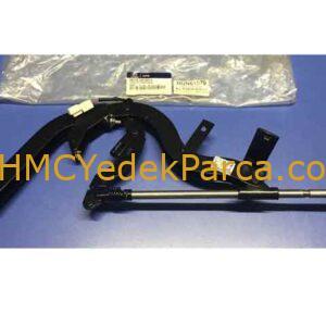 HYUNDAI HD35 EL FREN KOLU 98-04 HD75 ORJINAL 59710-5H100