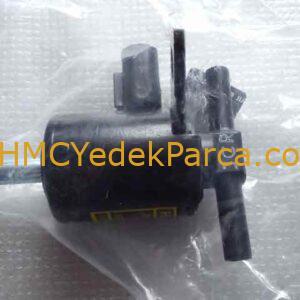 HYUNDAI HD35 FREN VALFİ EKSOZ ORJINAL 59670-5H600