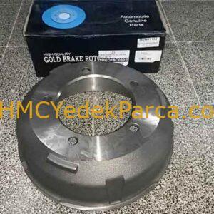 HYUNDAI HD35 KAMPANA 5 BİJON EURO4 ORJINAL 52761-5A102