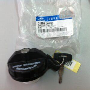 HYUNDAI HD35 MAZOT DEPO KAPAK HD75 04/- 311805HA00