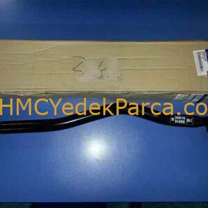 HYUNDAI HD35 ROT KISA 2008/- EURO4 HD75 KORE 56810-5L000