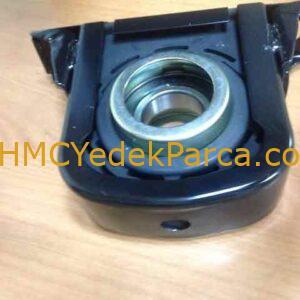 HYUNDAI HD35 ŞAFT ASKISI HD75 04/- KORE 49710-5A020