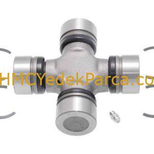 HYUNDAI HD35 ŞAFT MAFSALI HD75 04/- KORE 49150-45220