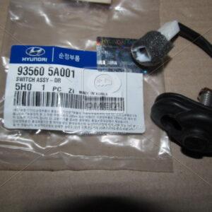 HYUNDAI HD35 SENSÖR KAPI İKAZ HD75 935605A001