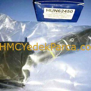 HYUNDAI HD35 SİLECEK KOLU HD75 HD72 04/- ORJINAL 93303-5K100