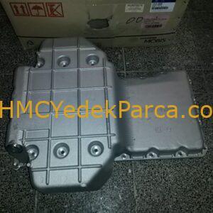 HYUNDAI HD35 YAĞ KARTERİ HD75 08/- ORJINAL 21510-48000