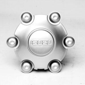 ISUZU D-MAX JANT KAPAK 04-07 8973231710